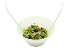 Fresh vegetables. Summer fresh vegetables, health food Royalty Free Stock Image