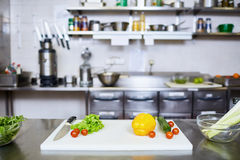 Fresh vegs Royalty Free Stock Photo