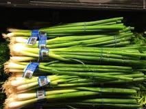 fresh verde vegetablesisolated, macro, naturaleza, imagen de archivo