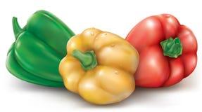 fresh verde vegetablesisolated, macro, naturaleza, Fotografía de archivo