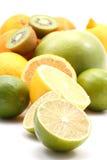 Fresh vitamins Royalty Free Stock Photo