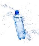 Fresh water Royalty Free Stock Photo