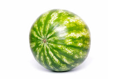 Fresh water melon Royalty Free Stock Photography