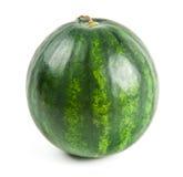 Fresh Water melon Stock Photos