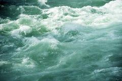 Fresh Water Stream Royalty Free Stock Image