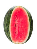 Fresh watermelon Royalty Free Stock Images