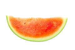 Fresh watermelon Royalty Free Stock Photos