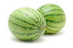 fresh-watermelons-7116663.jpg