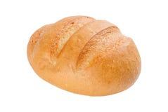 Fresh wheat bread Royalty Free Stock Image