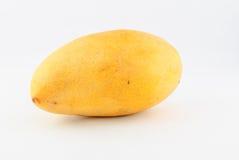 Fresh yellow  mango Stock Images