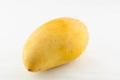 Fresh yellow mango Stock Image