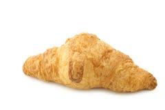 Freshly baked croissant Royalty Free Stock Image