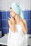 Freshness Stock Images