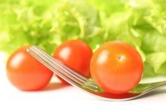 Freshness Royalty Free Stock Image