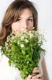 Freshness Royalty Free Stock Images