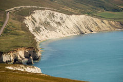 Freshwater bay Royalty Free Stock Photography
