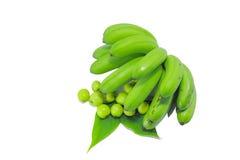 Freundliche Frucht, Mischfrüchte Stockbilder