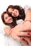 Freundschaft Stockbilder