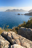 Freycinet National Park Tasmania Stock Photography