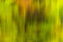 Färgrik bakgrund för suddighet Royaltyfri Foto