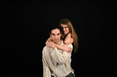 förhållande Fotografering för Bildbyråer