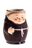 Friar mug Stock Photos