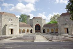 friars aylesford Стоковое Фото