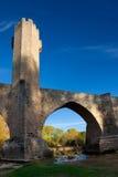 frias γεφυρών στοκ φωτογραφίες