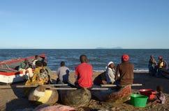 África Foto de Stock
