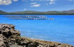 Friday Island Torres Strait 0333 Stock Photography