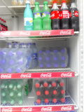 fridge fotografia royalty free
