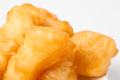 Free Fried Bread Stick Stock Photos - 20591353