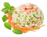 Free Fried Rice Stock Photo - 19122590