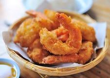 Free Fried Shrimp Stock Images - 23549824