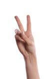 Frieden Stockbilder