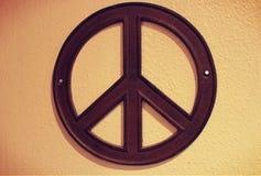 Frieden Stockfotografie