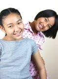 Friendship Royalty Free Stock Image