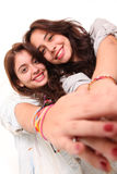 Friendship Stock Images