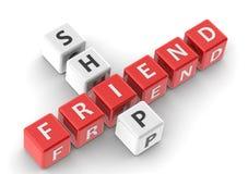 Friendship Stock Photography