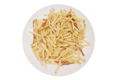 Fries Stock Photos