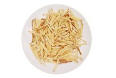 Fries Stock Photos