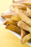 Fries 3 Royalty Free Stock Image