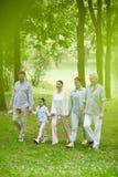 Frio do verão imagens de stock royalty free