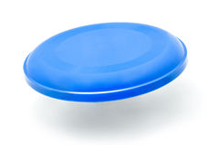 Frisbee Immagine Stock