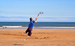Free Frisbee Catch Royalty Free Stock Photos - 1168898