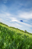 Frisbee Royalty Free Stock Images