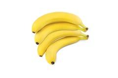 Frische Banane Stockbilder