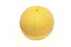 Frische geschmackvolle Melone Lizenzfreie Stockfotografie