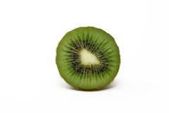 Frische Kiwi Lizenzfreies Stockbild