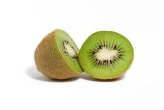 Frische Kiwi Stockfoto